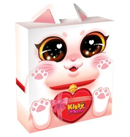 Renegade Game Studios Kitty Paw: Valentine's Edition