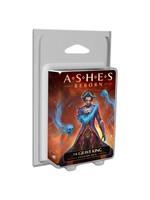 Plaid Hat Games Ashes Reborn: The Grave King Expansion Deck