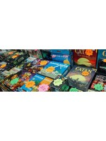 Board Game Swap, 12 pm - FIRST SLOT