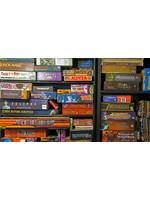 Board Game Swap, 1:30 pm - SIXTH SLOT