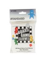 Arcane Tinmen Board Game Sleeves: Standard (100)