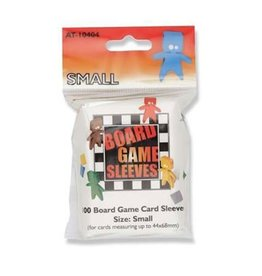 Arcane Tinmen Board Game Sleeves: Small (100)