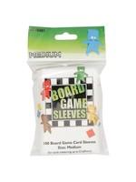 Arcane Tinmen Board Game Sleeves: Medium (100)