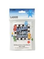 Arcane Tinmen Board Game Sleeves: Large (100)
