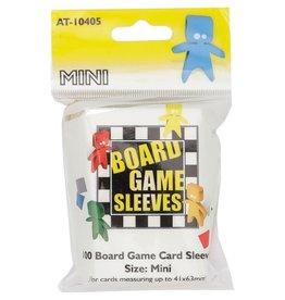 Arcane Tinmen Board Game Sleeves: Mini (100)
