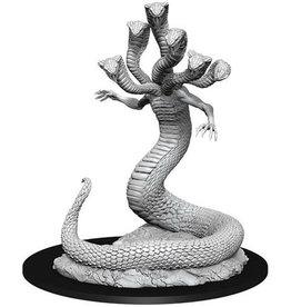 WizKids D&D Nolzur Yuan-Ti Anathema W14