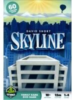 RENTAL - Skyline 1lb 1.8 oz