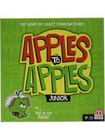 Rental RENTAL - Apples to Apples Jr. 2lb. 5oz.