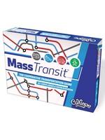 Calliope Games Mass Transit