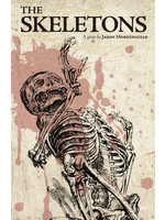 The Skeletons RPG