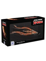 Atomic Mass Games SW X-Wing 2.0: Trident Class Assault Expansion
