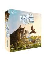 RENTAL - Magical Kitties Save the Day! 1lb 10.5 oz