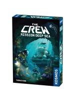 Kosmos The Crew: Mission Deep Sea [preorder]