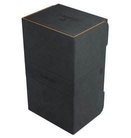 Gamegenic Stronghold Deck Box 200+ XL