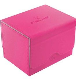 Gamegenic Sidekick Deck Box 100+ Convertible Pink