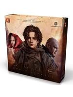 Portal Games Dune: House Secrets [preorder]