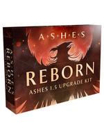 Plaid Hat Games Ashes Reborn Upgrade Kit