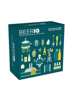 Helvetiq Beer IQ