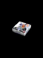 BANDAI Digimon TCG: Battle of Omni Booster Box