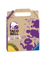 Ravensburger Pop-Up Gen Con Preview - Taco Bell Party Pack Card Game [preorder]