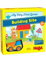 HABA MVFG Building Site