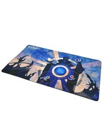 Ultra Pro Playmat MtG Mystical Archive  Blue Sun`s Zenith