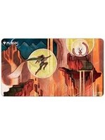 Ultra Pro Playmat MtG Mystical Archive Thrill of Possibility