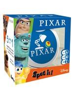 Asmodee Spot It! World of Pixar (Box)