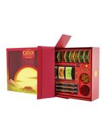 Catan Studios Catan 3D