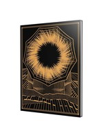 Modiphius Entertainment Dune RPG: Sand and Dust Collector Edition [preorder]