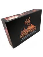 Furious Tree Games Widget Ridge [preorder]