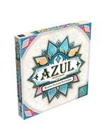 Next Move Games Azul: Summer Pavillon: Glazed Pavilion