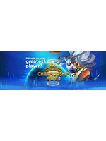 BANDAI Digimon TCG: Store Championship, Oct 2