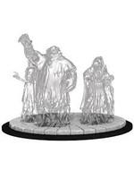 WizKids MtG Miniatures: Obzedat Ghost Council