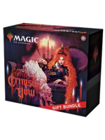 Wizards of the Coast Innistrad: Crimson Vow Gift Bundle [Preorder, Release]