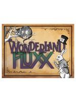 Looney Labs Wonderland Fluxx