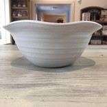 Farmhouse Pottery Windrow Serving Bowl (M) - WH