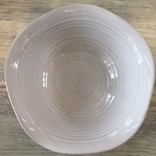 Farmhouse Pottery Windrow Serving Bowl (L) - WM