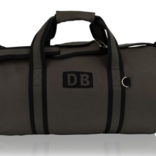 Apatchy Blenheim Collection Kit Bag