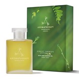 Aromatherapy Associates Forest Therapy Bath & Shower Oil 55ml