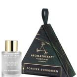 Aromatherapy Associates Forever Evergreen Hanging Decoration 19