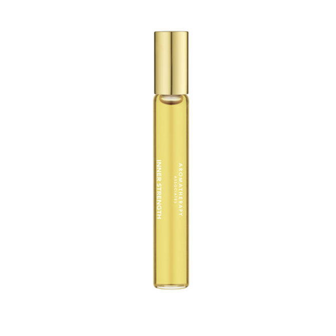 Aromatherapy Associates Inner Strength Rollerball