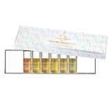 Aromatherapy Associates Mini Face Oil Collection