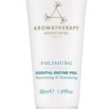 Aromatherapy Associates Polishing Essential Enzyme Peel 50mL