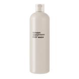 Aromatherapy Associates Refinery Body Wash 500mL