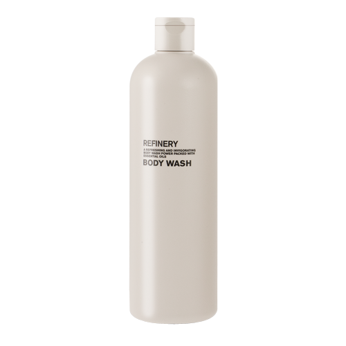 Aromatherapy Associates Refinery Body Wash 500mL