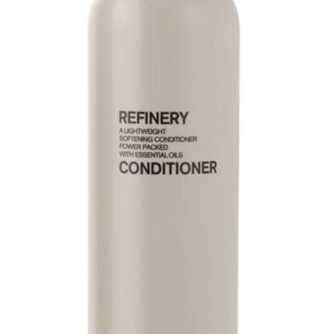 Aromatherapy Associates Refinery Conditioner 300mL