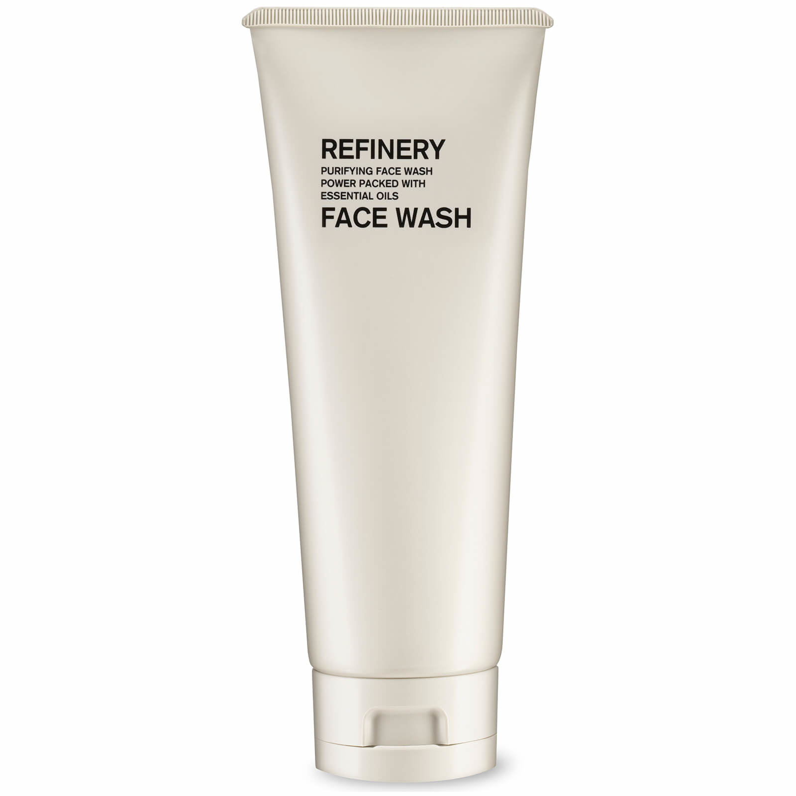 Aromatherapy Associates Refinery Face Wash 100mL