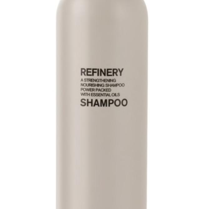 Aromatherapy Associates Refinery Shampoo 300mL