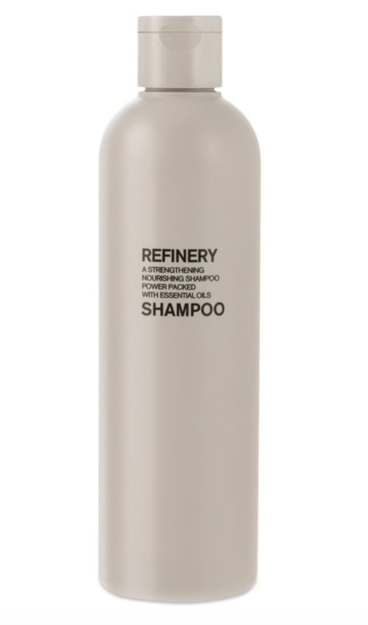 Aromatherapy Associates Refinery Shampoo 300mL